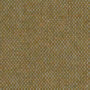 , 366 EASY CHAIR WOOL - 4 WOOL Light Mustard 90x90