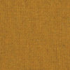 sessel, mobel, wohnen, LOUNGE SESSEL FOX | WOOL - 5 WOOL MUSTARD 100x100