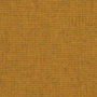 , SESSEL 366 EASY CHAIR WOOL - 5 WOOL MUSTARD 90x90