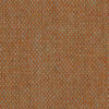 armchairs, furniture, interior-design, 366 EASY CHAIR WOOL - 6 WOOL Orange Beige 100x100