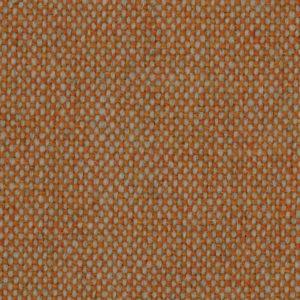 , 6 WOOL Orange Beige - 6 WOOL Orange Beige 300x300