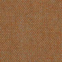 , SESSEL 366 EASY CHAIR WOOL - 6 WOOL Orange Beige 90x90