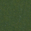 sessel, mobel, wohnen, LOUNGE SESSEL FOX | WOOL - 7 WOOL OLIVE 100x100