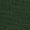 sessel, mobel, wohnen, LOUNGE SESSEL FOX | WOOL - 8 WOOL BOTTLE GREEN 100x100