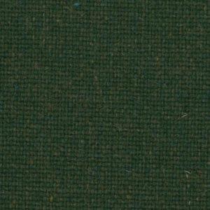, 8 WOOL BOTTLE GREEN - 8 WOOL BOTTLE GREEN 300x300