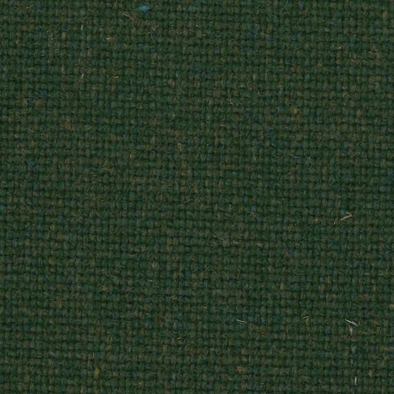 8 WOOL BOTTLE GREEN