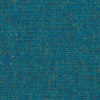 sessel, mobel, wohnen, LOUNGE SESSEL FOX | WOOL - 9 WOOL TURQUOISE 100x100