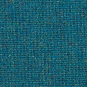 , 9 WOOL TURQUOISE - 9 WOOL TURQUOISE 300x300