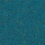 , SESSEL 366 EASY CHAIR WOOL - 9 WOOL TURQUOISE 90x90