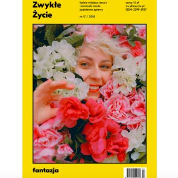 zum-lesen, magazine-magazine-und-buecher, lifestylen-de, ZWYKŁE ŻYCIE NR 21 - Zrzut ekranu 2018 04 04 o 14.49.38 350x350