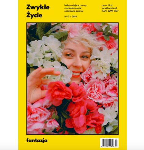 zum-lesen, magazine-magazine-und-buecher, lifestylen-de, ZWYKŁE ŻYCIE NR 17 - Zrzut ekranu 2018 04 04 o 14.49.38 470x492