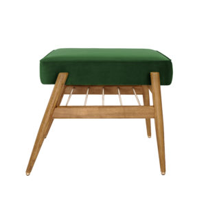 , 366-concept-footrest-ash-02-velvet-bottle-green - 366 concept footrest ash 02 velvet bottle green 300x300