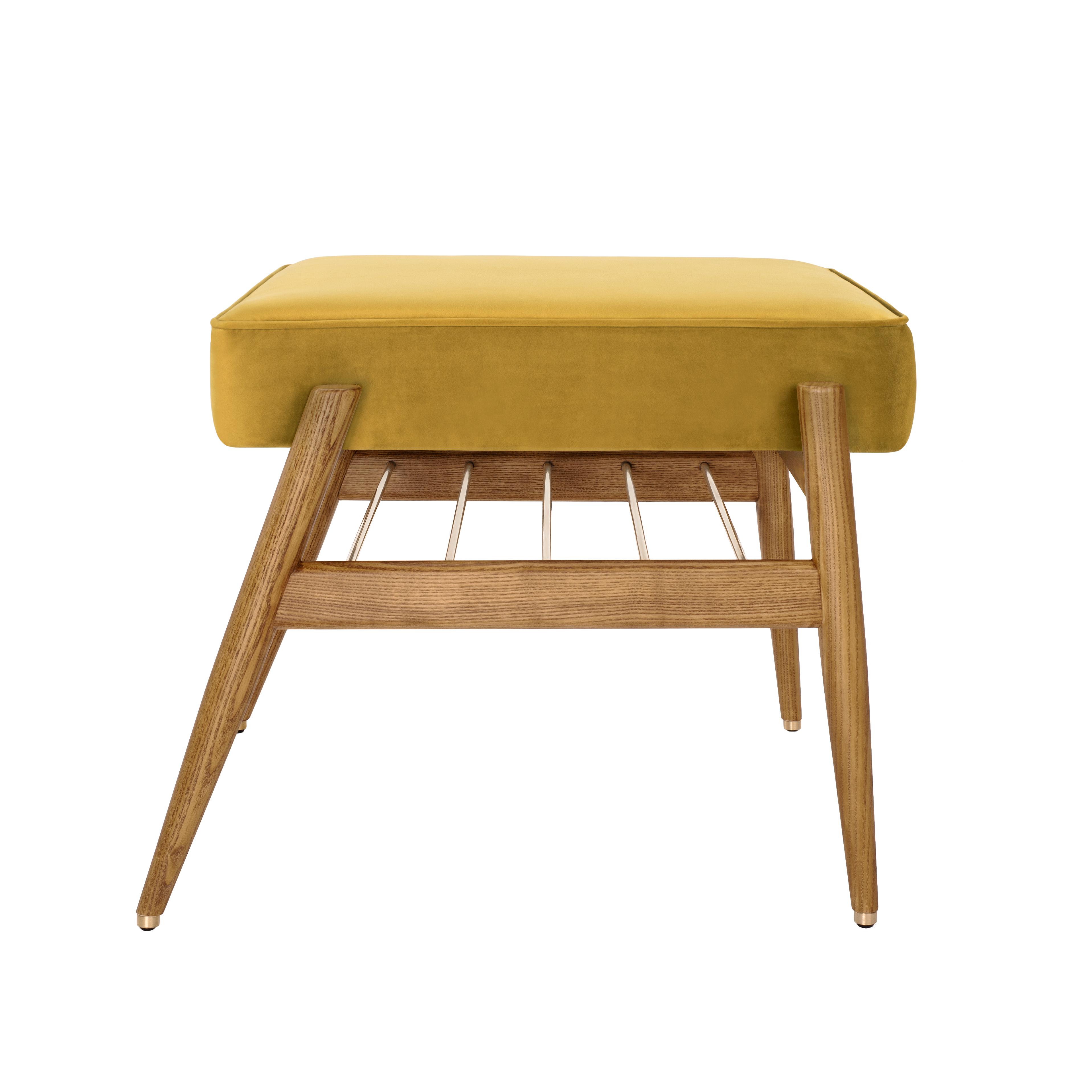 366-concept-footrest-ash-02-velvet-mustard