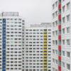 paper-goods, postcards-and-greeting-cards, PHOTO SET HIDDEN CITIES: BERLIN - HiddenCities Berlin11 Zupagrafika 100x100