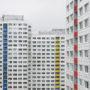 , FOTOSET HIDDEN CITIES: BERLIN - HiddenCities Berlin11 Zupagrafika 90x90