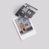 paper-goods, postcards-and-greeting-cards, PHOTO SET HIDDEN CITIES: BERLIN - HiddenCities Berlin14 Zupagrafika 100x100