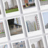 paper-goods, postcards-and-greeting-cards, PHOTO SET HIDDEN CITIES: BERLIN - HiddenCities Berlin15 Zupagrafika 100x100