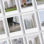 , FOTOSET HIDDEN CITIES: BERLIN - HiddenCities Berlin15 Zupagrafika 90x90