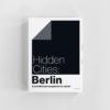 paper-goods, postcards-and-greeting-cards, PHOTO SET HIDDEN CITIES: BERLIN - HiddenCities Berlin16 Zupagrafika 100x100