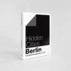 paper-goods, postcards-and-greeting-cards, PHOTO SET HIDDEN CITIES: BERLIN - HiddenCities Berlin1 Zupagrafika 100x100