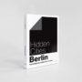 , FOTOSET HIDDEN CITIES: BERLIN - HiddenCities Berlin1 Zupagrafika 90x90