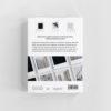 paper-goods, postcards-and-greeting-cards, PHOTO SET HIDDEN CITIES: BERLIN - HiddenCities Berlin2 Zupagrafika 100x100