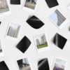 paper-goods, postcards-and-greeting-cards, PHOTO SET HIDDEN CITIES: BERLIN - HiddenCities Berlin6 Zupagrafika 100x100