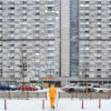 postkarten-und-grusskarten, papierartikel, FOTOSET HIDDEN CITIES: WARSAW - HiddenCities Warsaw10 Zupagrafika 100x100