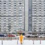 , FOTOSET HIDDEN CITIES: WARSAW - HiddenCities Warsaw10 Zupagrafika 90x90