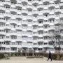 , FOTOSET HIDDEN CITIES: WARSAW - HiddenCities Warsaw11 Zupagrafika 90x90