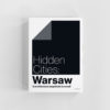 paper-goods, postcards-and-greeting-cards, PHOTO SET HIDDEN CITIES: WARSAW - HiddenCities Warsaw16 Zupagrafika 100x100