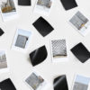 postkarten-und-grusskarten, papierartikel, FOTOSET HIDDEN CITIES: WARSAW - HiddenCities Warsaw6 Zupagrafika 100x100