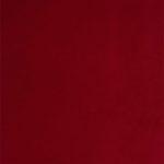 sessel, mobel, wohnen, SESSEL 366 PLUS VELVET - 10 VELVET Redutable 150x150