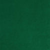 sessel, mobel, wohnen, LOUNGE SESSEL FOX | VELVET - 21 VELVET Green Grass 100x100