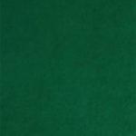 sessel, mobel, wohnen, SESSEL 366 PLUS VELVET - 21 VELVET Green Grass 150x150