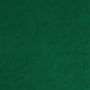 , SESSEL 366 PLUS VELVET - 21 VELVET Green Grass 90x90