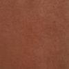 armchairs, furniture, interior-design, footrests, FOOTREST FOX | VELVET - 23 VELVET Sierra 100x100