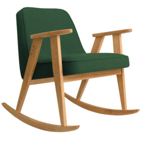 , 366-concept-366-rocking-chair-oak-02-wool-bottle-green - 366 concept 366 rocking chair oak 02 wool bottle green 300x300