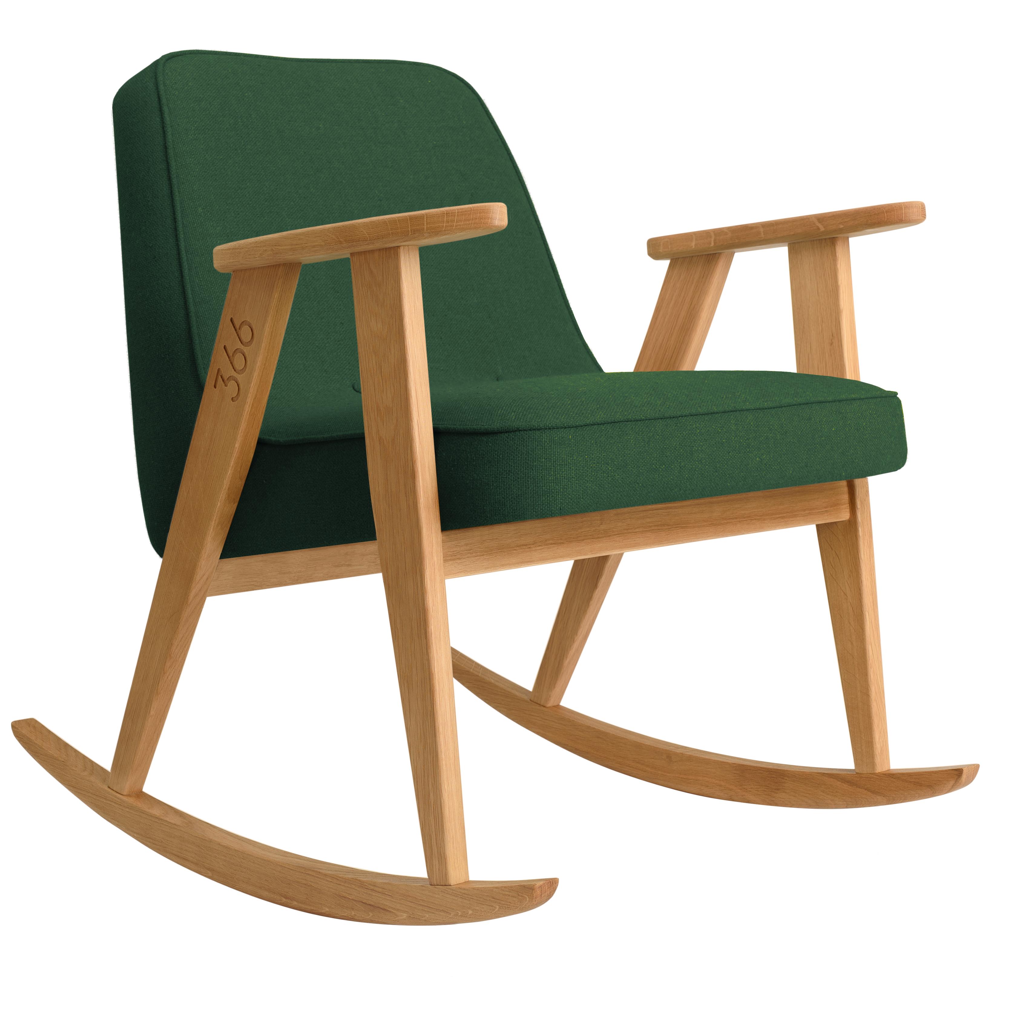 366-concept-366-rocking-chair-oak-02-wool-bottle-green