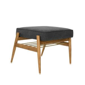 , 366-concept-footrest-ash-02-denim-carbon-2 - 366 concept footrest ash 02 denim carbon 2 300x300