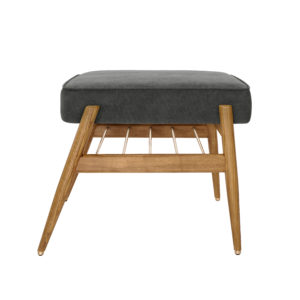 , 366-concept-footrest-ash-02-denim-carbon - 366 concept footrest ash 02 denim carbon 300x300