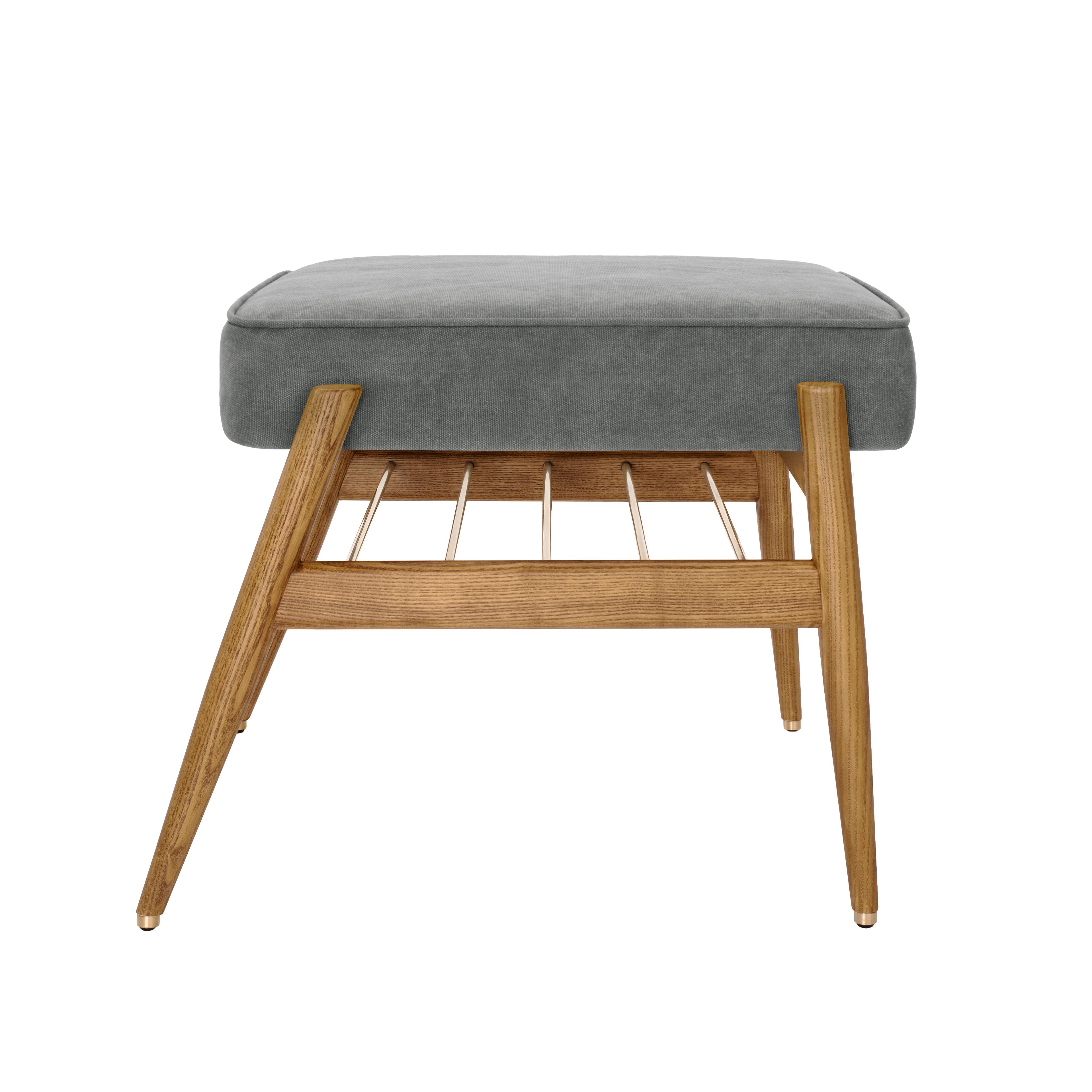 366-concept-footrest-ash-02-denim-dark-grey