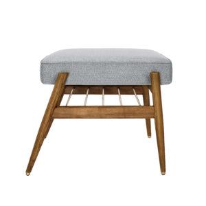 , 366-concept-footrest-ash-03-tweed-grey - 366 concept footrest ash 03 tweed grey 300x300