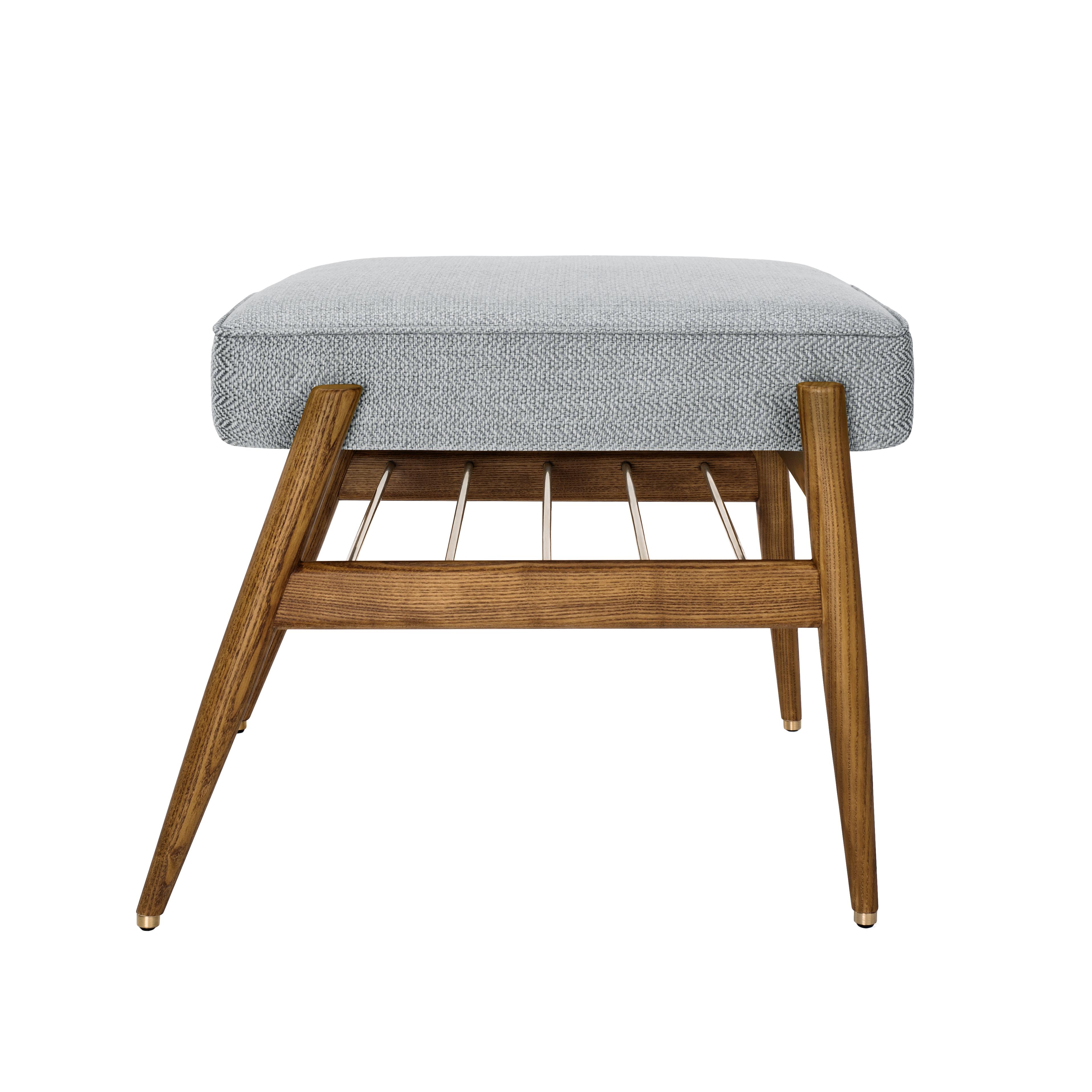 366-concept-footrest-ash-03-tweed-grey