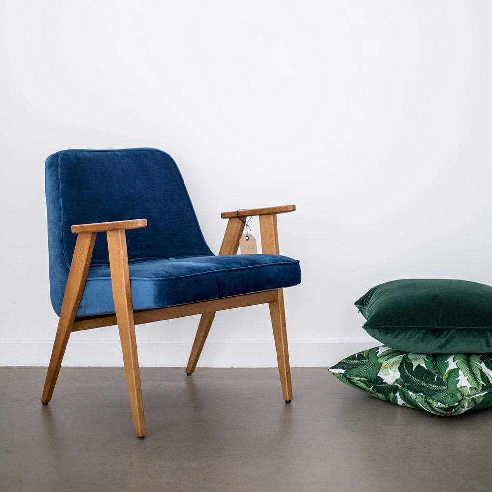 blog, Renaissance polnischer Design Klassiker - QY1C4422sm