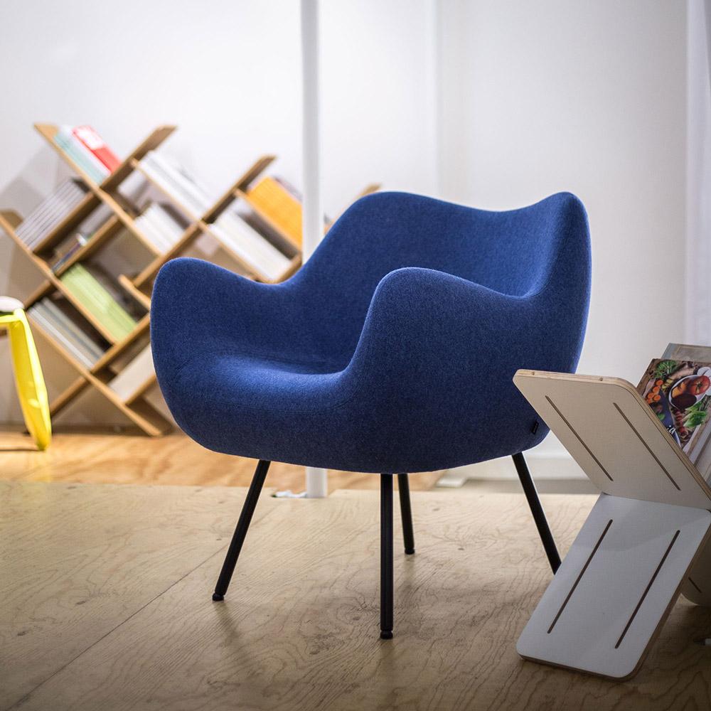 renaissance polnischer design klassiker - no wódka online shop