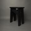 stools, furniture, interior-design, BUDAI STOOL - nowodka budai2 100x100