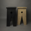 stools, furniture, interior-design, BUDAI STOOL - nowodka budai3 100x100