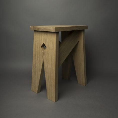 stools, furniture, interior-design, BUDAI STOOL - nowodka budai4 470x470