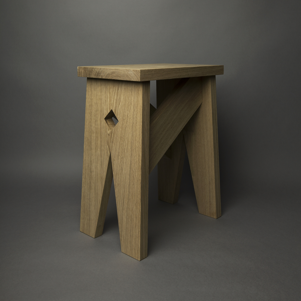 stools, interior-design, furniture, BUDAI STOOL - nowodka budai4